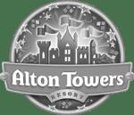 Alton_Towers_Logo