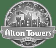 Alton Towers Digital Agency