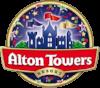 Alton_Towers_Resort_Logo-590260-edited
