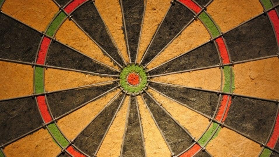 Bullseye-min-1