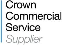 CCS-supplier-logo-blue-dos-4