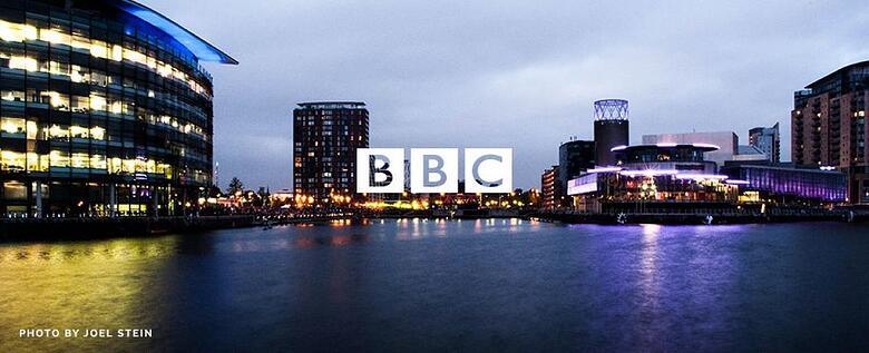 bbctalkwithpj.jpg