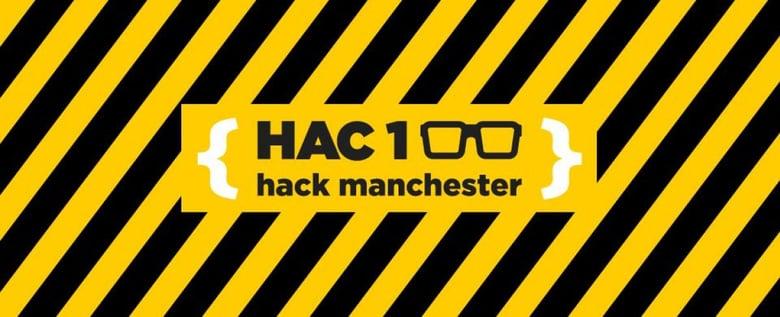 hackmcr.jpg