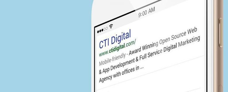 mobile-google.jpg