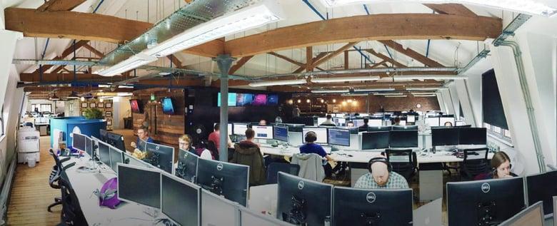 officeshot.jpg