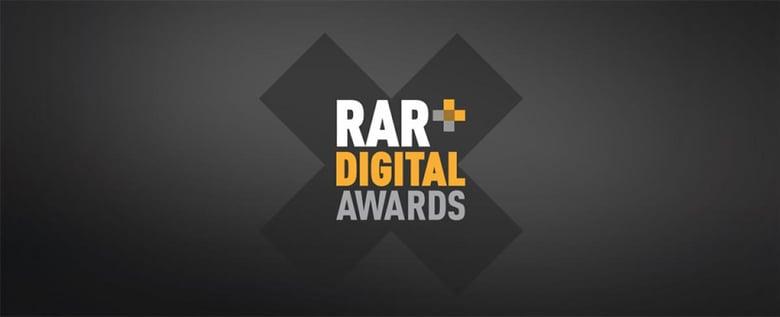 rar_0.jpg