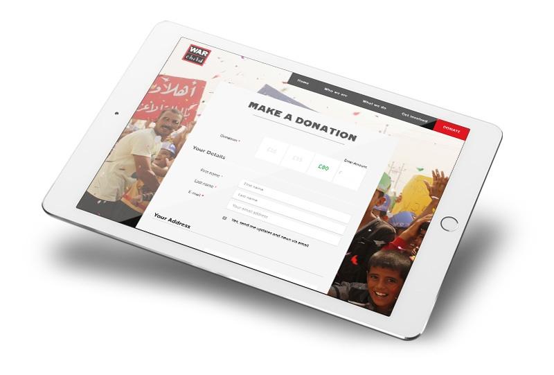 Warchild-iPad.jpg