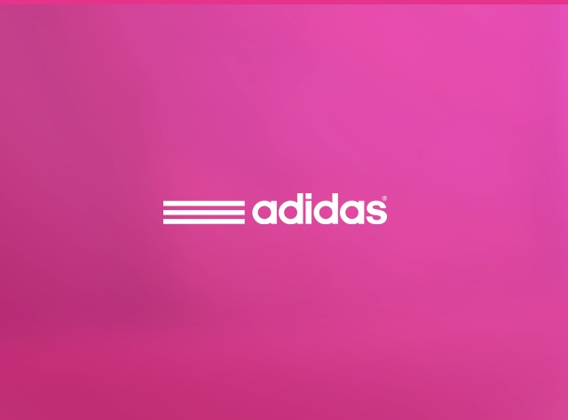 Adidas - Project Case Study
