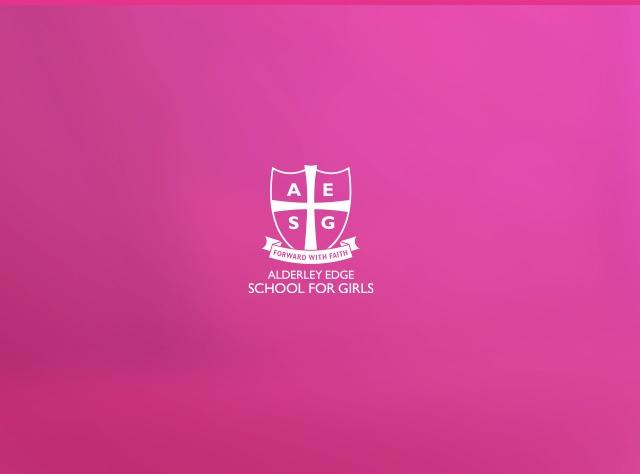 Alderley Edge School for Girls - Drupal 8 Project Case Study