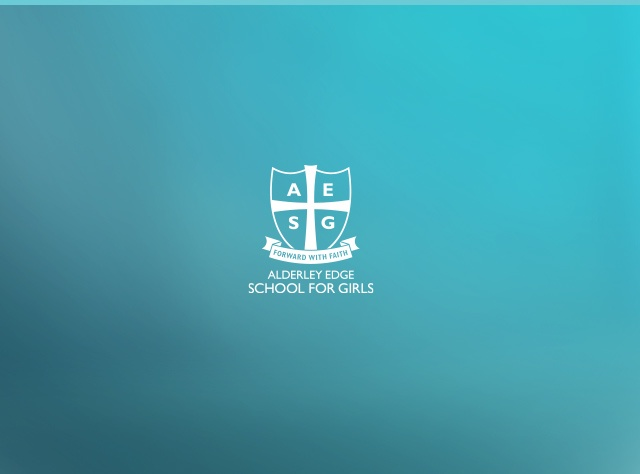 Alderley Edge School for Girls - Drupal 8 Project Case Study