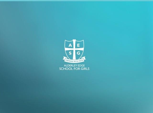 Alderley Edge School for Girls - Case Study