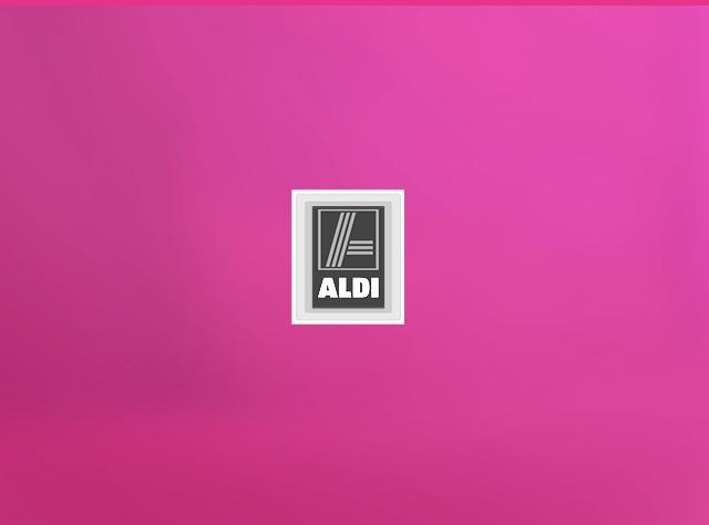 Aldi - Creatives Case Study