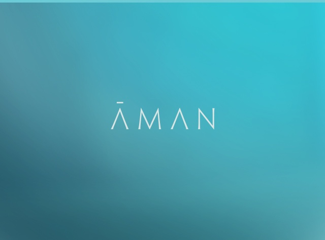 Aman - Drupal 8 Project Case Study