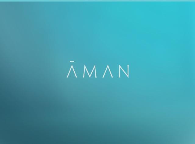 Aman - Drupal 8 Project Case Study