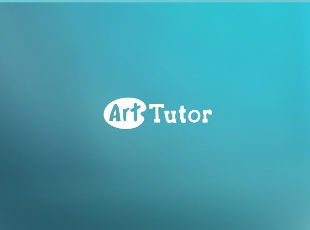 Art Tutor - Drupal Project Case Study