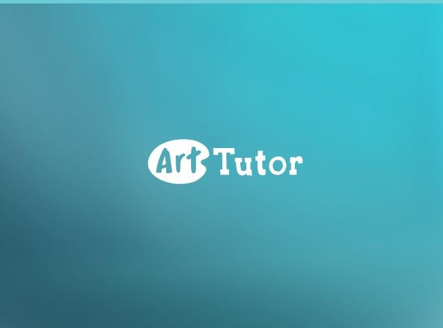 Art Tutor - Drupal Project Case Study