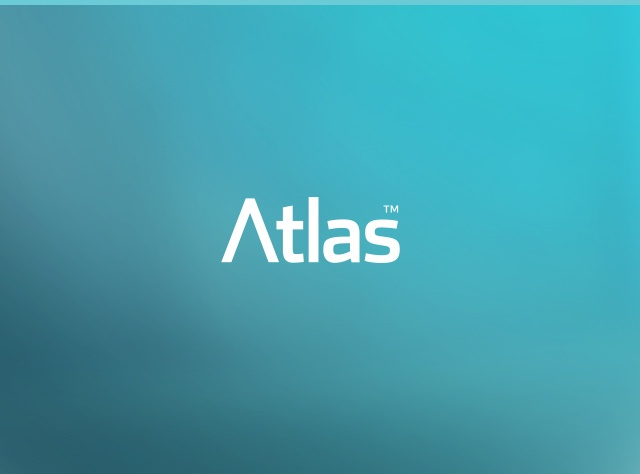 Atlas - Drupal Project Case Study