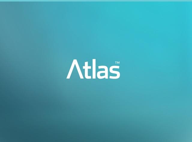 Atlas - Drupal Project Case Study