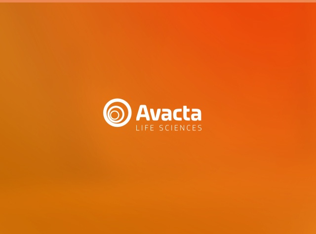 Avacta - Magento Project Case Study