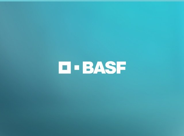 BASF - Drupal Project Case Study