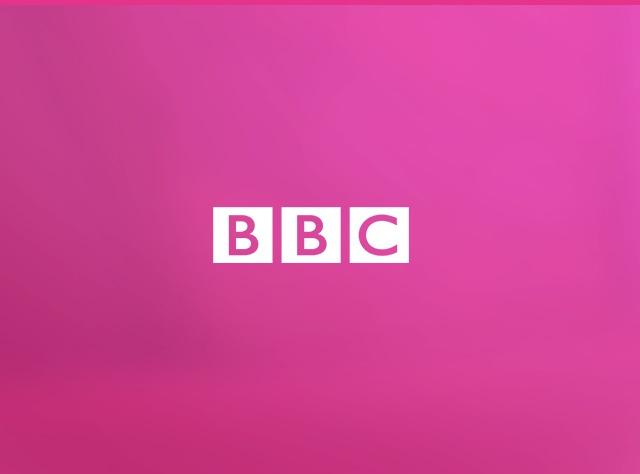 BBC - Project Case Study