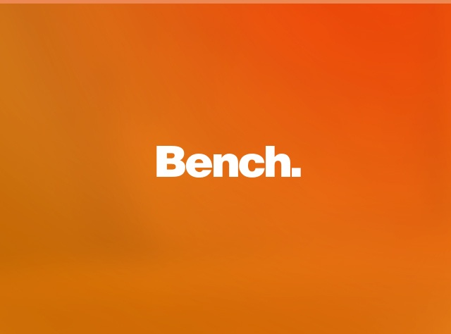 Bench - Magento 2 Project Case Study