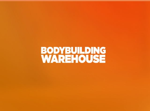 Body Building Warehouse - Magento 2.0 Case Study
