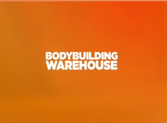 Body Building Warehouse - Magento 2.0 Case Study