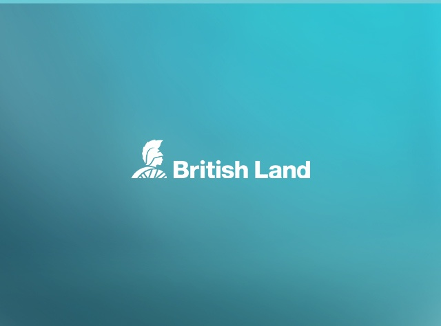 British Land PLC - Drupal 8 Project Case Study