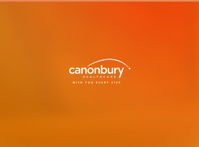 Canonbury - Magento Project Case Study