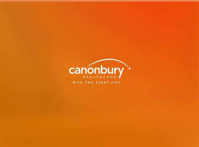 Canonbury - Magento 2 Project Case Study