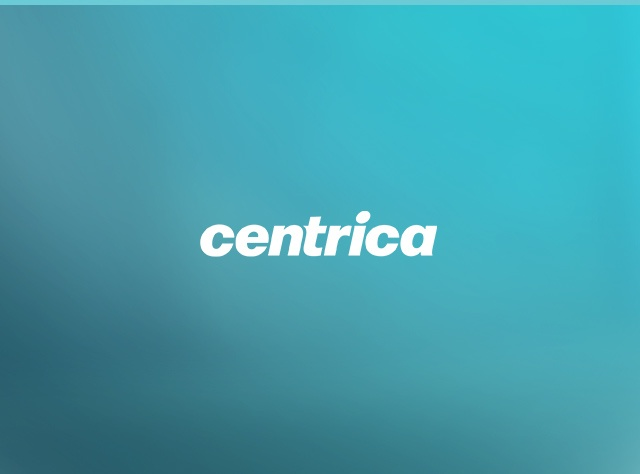 Centrica - Drupal Project Case Study