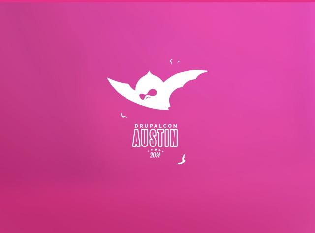 Drupalcon Austin - Project Case Study