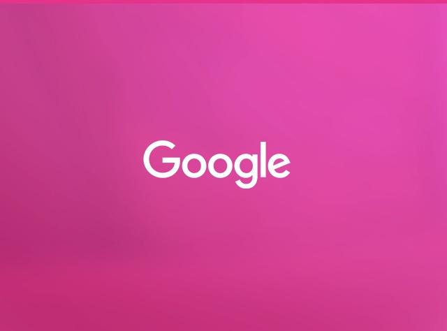 Google - Project Case Study