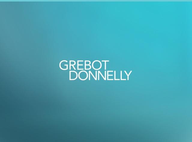 Grebot Donelly - Drupal 8 Case Study