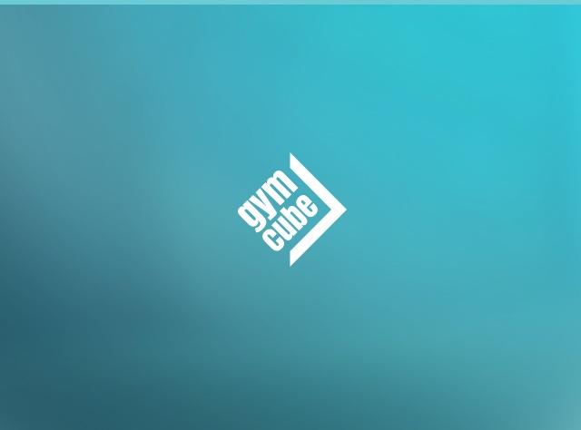 Gymcube - Drupal Project Case Study