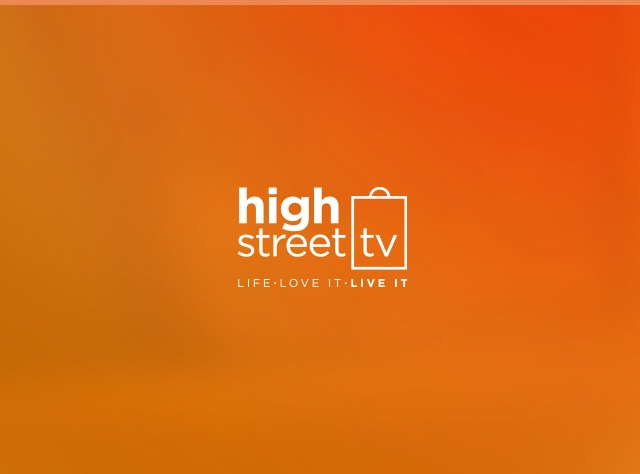 High Street TV - Magento Project Case Study