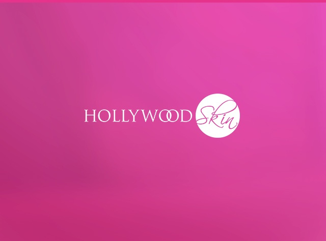 Hollywood Skin - Case Study