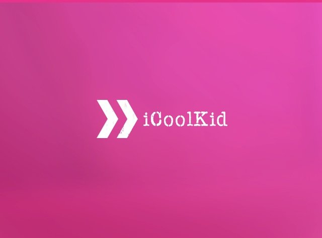 ICoolKid - Drupal 8 Project Case Study