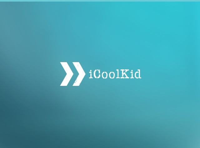 ICoolkid - Drupal Project Case Study