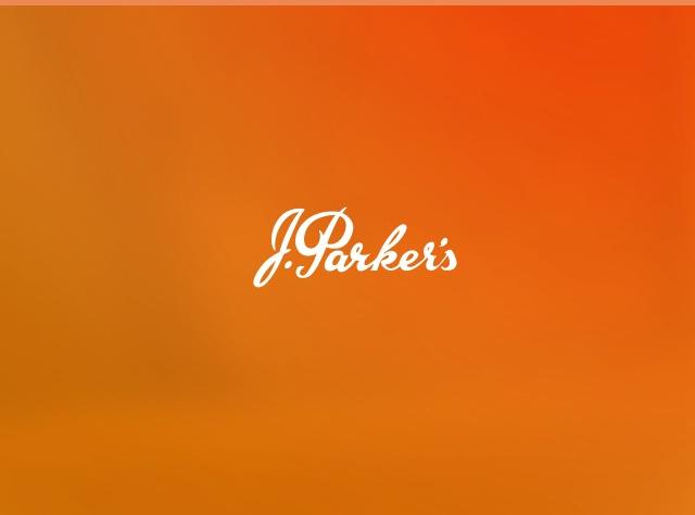 J Parkers - Magento Project Case Study