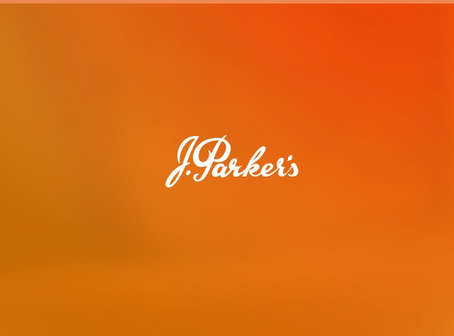 J Parkers - Magento Project Case Study