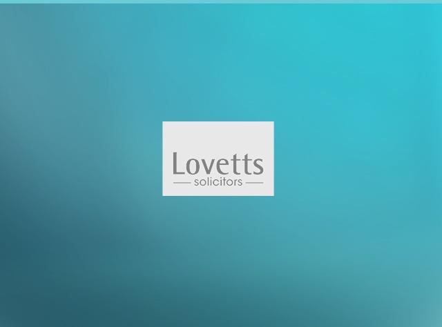Lovetts - Drupal 8 Project Case Study