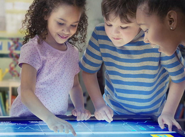 McGraw-Hill Education - Magento 2 Case Study
