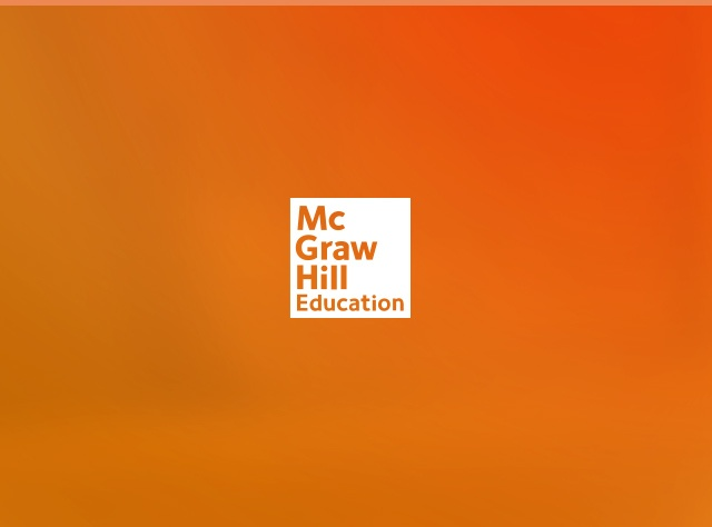 McGraw Hill Education - Magento 2 Project Case Study
