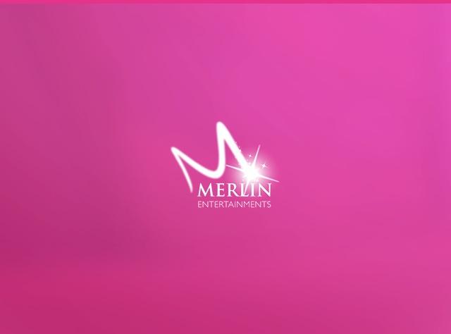 Merlin Entertainments - Drupal Project Case Study