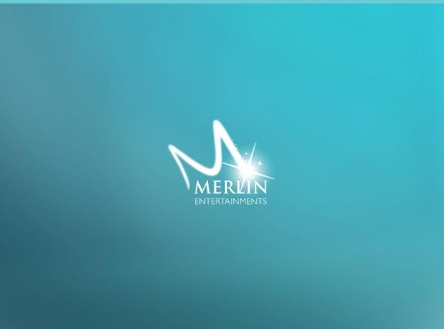 Merlin Entertainments - Drupal 8 Project Case Study