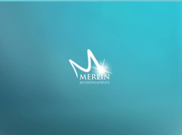 Merlin Entertainments - Drupal 8 Project Case Study