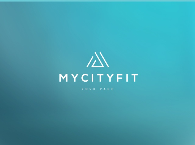 My City Fit - Drupal Project Case Study