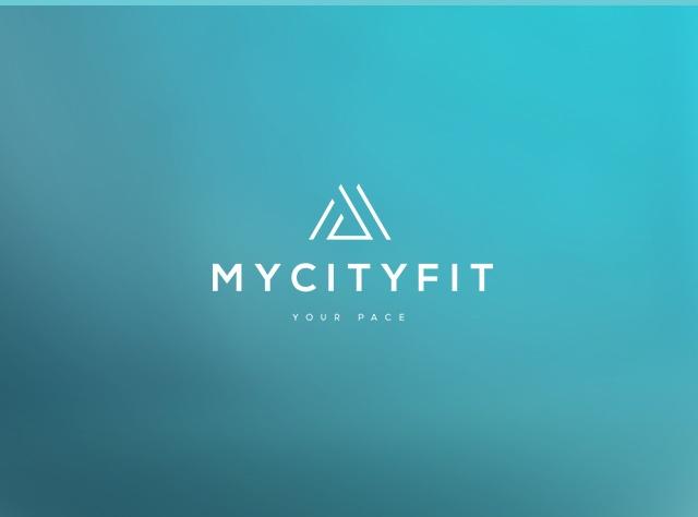 My City Fit - Drupal Project Case Study